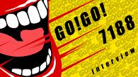 """[インタビュー]<br />「今は""""自分達が何をやりたいか""""っていうことだけなんですよね」──ロック・バンドとして新しいスタートを切ったGO!GO!7188"""