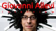 [インタビュー]<br />ジョヴァンニ・アレヴィ コンポーザー、ピアニスト、コンダクター 今、世界がもっとも注目するイタリアの異才