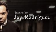 """[インタビュー]<br />グルーヴ・コレクティヴのジェイ・ロドリゲスが初のリーダー作を発表!——長年の仲間と表現する""""生命の旅""""とは?"""