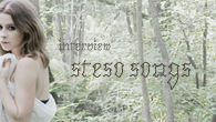 [インタビュー]<br />【ステソ・ソングス interview】美しいメロディと表現豊かな歌声、そしてちょっとキケンな世界観——ステソ・ソングスのデビュー・アルバム