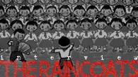 [インタビュー]<br />【レインコーツ interview】レインコーツ、永遠なれ——初来日を果たしたレインコーツに湯浅学が直撃!