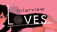 """[インタビュー]<br />自由を求めて音楽の""""トリガー""""を引くか否か——LOVES.の日暮愛葉が語る新曲"""