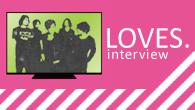 """[インタビュー]<br />「大切なのは、""""Best Fit""""っていう意味での""""適当さ""""」──ひらめきを頼りに作り上げられたLOVES.のニュー・アルバム『JM』が完成!"""