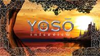 [インタビュー]<br />【YOSO interview】TOTO+YES=YOSO——異色のスーパー・グループ誕生! 両者の魅力をナチュラルに融合させた傑作デビュー・アルバム