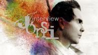 """[インタビュー]<br />【ヨンシー interview】印象派の絵画のような眩い光と色彩——""""世界が混乱しているからこそポジティヴ""""なヨンシー(シガー・ロス)のソロ・アルバム"""