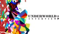 [インタビュー]<br />高揚感のあるアンダーワールド節が再び!—若手アーティストとのコラボ曲を含む待望の新作『バーキング』が完成