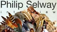 [インタビュー]<br />レディオヘッドのドラマー、フィリップ・セルウェイ—歌心あふれる初のソロ・アルバム『ファミリアル』を語る