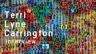 """[インタビュー]<br />【テリ・リン・キャリントン interview】女性トップ・ミュージシャンを率いて結成したスーパー・バンド""""モザイク・プロジェクト""""を語る!"""