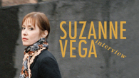 [インタビュー]<br />【スザンヌ・ヴェガ interview】自らの代表曲をアコースティックな小編成で再録音——テーマ別に選曲されたスザンヌ・ヴェガのニュー・アルバム