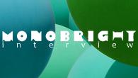 [インタビュー]<br />今の時代のポップを見つけたい──monobrightの3rdアルバム『ADVENTURE』を探る!
