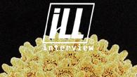 [インタビュー]<br />ダンス・ミュージックとロックを絶妙に融合したiLLの真骨頂というべきニュー・アルバム『Minimal Maximum』が登場!
