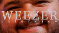 [インタビュー]<br />【ウィーザー interview】活きのいいサウンドと感情全開のヴォーカル——エピタフ移籍第1弾となるウィーザーのニュー・アルバム