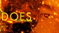 [インタビュー]<br />2010年を撃ち抜くDOESの4thアルバム『MODERN AGE』が完成!