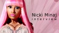 [インタビュー]<br />今までになかった女性ラッパー像を創出——ニッキー・ミナージュの鮮烈なデビュー・アルバムが日本上陸!
