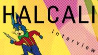 [インタビュー]<br />『TOKYO GROOVE』から『TOKYO CONNECTION』へ——HALCALI、珠玉のカヴァーとオリジナルのミックス曲で構成された新作