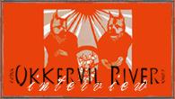 [インタビュー]<br />文学的な歌詞とビッグ・バンド・サウンドが生み出す摩訶不思議な世界——オッカーヴィル・リヴァーがニュー・アルバムを完成