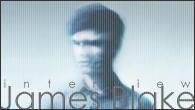 """[インタビュー]<br />ポスト・ダブステップの寵児、ジェイムス・ブレイク—待望の1stアルバムは""""ヴォーカルにフォーカスした自伝的作品"""""""