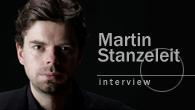 [インタビュー]<br />【マーティン・スタンツェライト】 「日本が故郷になりました」広島交響楽団首席チェロ奏者がアルバム・デビュー