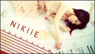 [インタビュー]<br />凛々しくも力強い魅力を伝えるNIKIIEの1stアルバム『*(NOTES)』が完成!