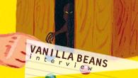 [インタビュー]<br />バニラビーンズが北欧回帰の2ndアルバム『バニラビーンズII』を堂々完成!