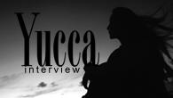 [インタビュー]<br />【Yucca】 サスティーン・ヴォイスの歌姫、『龍馬伝』挿入歌を含む代表作を録音