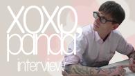 [インタビュー]<br />「子供のオーケストラみたいなノリにしたかったんだ」——マーク・ビアンキが語る新プロジェクト、xoxo, panda!