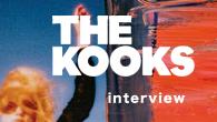 """[インタビュー]<br />バンドの意識もサウンドも""""改革""""して挑んだ、ザ・クークスの3rdアルバムが登場!"""