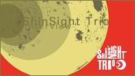 [インタビュー]<br />日米混成ヒップホップ・ユニット、ShinSight Trio—各国のラッパーが集まったユニヴァーサルな3rdアルバムが完成!