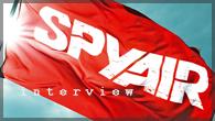 [インタビュー]<br />へヴィなサウンドとポップなメロディが共存するSPYAIRの1stアルバムが完成!