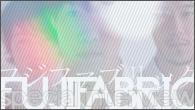 [インタビュー]<br />【SPECIAL INTERVIEW】フロントマン志村正彦の急逝から1年9ヵ月、新たな始まりを告げるフジファブリックのニュー・アルバムが完成!