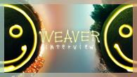 """[インタビュー]<br />""""笑顔""""が指し示す音楽の力──WEAVER、2011年を締めくくるシングル「笑顔の合図」を発表!"""