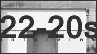 [インタビュー]<br />アンサンブルの充実とロックンロールへの回帰、22-20sが快作『ゴット・イット・イフ・ユー・ウォント・イット』を発表