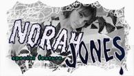 [インタビュー]<br />【Norah Jones】デンジャー・マウスとともに作り上げたノワールな新作の背景を語る