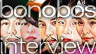 """[インタビュー]<br />バンドの""""これまで""""と""""これから""""を明るく照らし出すbonobosのベスト・アルバム"""