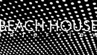 [インタビュー]<br />米ボルチモアの男女ユニットBeach House、ライヴ感が増した幽玄な4thアルバム『Bloom』を語る