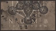 """[インタビュー]<br />""""自分であるもの""""をどう表現するか——ビート・サイエンティストNUMB、6年ぶりの新作『Helix of Light』をリリース"""