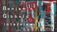 [インタビュー]<br />【ベンジャミン・ギバード】デスキャブのフロントマンが初ソロ・アルバムを発表!−『フォーマー・ライヴズ』に広がる原風景