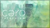 [インタビュー]<br />途方もないイマジネーションに満ちた超現実的世界──ceroの2ndアルバム『My Lost City』が登場!