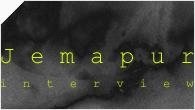 [インタビュー]<br />耳あたりが良いだけの音楽なんていらない——新戯作派サウンド・クエリエイターJemapur、新作をリリース