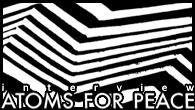 [インタビュー]<br />【アトムス・フォー・ピース】トム・ヨーク&ナイジェル・ゴドリッチが、ついに完成した1stアルバム『アモック』を語る!
