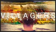 [インタビュー]<br />アイルランドのロック・バンドをイメージを変えるべく、ヴィレジャーズが放つ会心の2ndアルバム『アウェイランド』