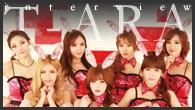 [インタビュー]<br />日本での新たなスタートを感じさせるT-ARAのニュー・シングル「バニスタ!」