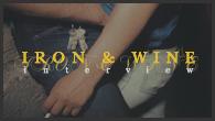 [インタビュー]<br />【IRON & WINE】名うてのジャズ・ミュージシャンとともに制作した2年ぶりのアルバム『ゴースト・オン・ゴースト』を発表!