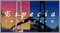 [インタビュー]<br />ラグジュアリーかつアーバンなサウンドで注目を集める大阪発のガールズ・グループEspecia