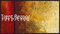 [インタビュー]<br />【Trent Reznor(NINE INCH NAILS)】ついに活動再開! 衝撃のフジロック出演を経て、新作『ヘジテイション・マークス』を発表するNINの最新状況——