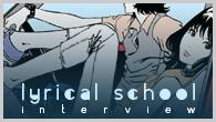 [インタビュー]<br />lyrical schoolと新たなデートに出かけよう! 快心のニューアルバム『date course』完成!