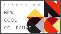[インタビュー]<br />結成20周年を迎えたニュー・クール・コレクティヴ。アニヴァーサリー・イヤーに放つニュー・アルバム