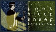 [インタビュー]<br />モーサムの百々、時雨の345、ラルクのyukihiroによる新バンドgeek sleep sheepの1stアルバムが完成!