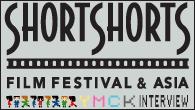 [インタビュー]<br />【Short Shorts Film Festival & Asia】ぶっ飛んだ表現が観たい——YMCKインタビュー