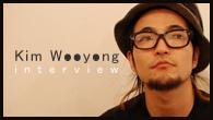 """[インタビュー]<br />""""再生""""の思いを込めたアルバムを携え、韓国そして世界へ〜金 佑龍(キムウリョン)インタビュー"""